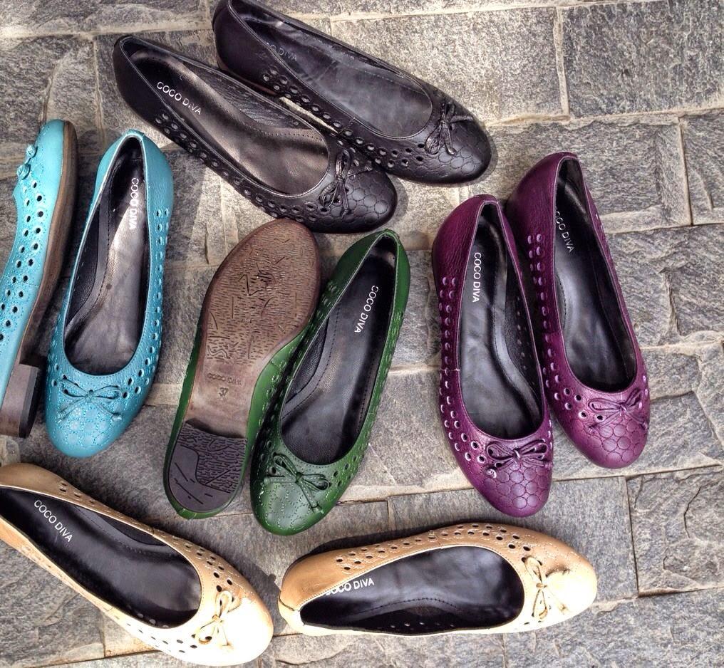 Địa chỉ bán buôn giày dép nữ VNXK tại Hn, giao hàng toàn quốc