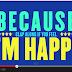«Happy», de Pharrell Williams, será transformado em livro
