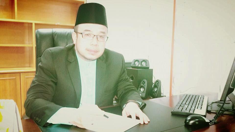 Dr Maza dilantik semula sebagai Mufti Perlis