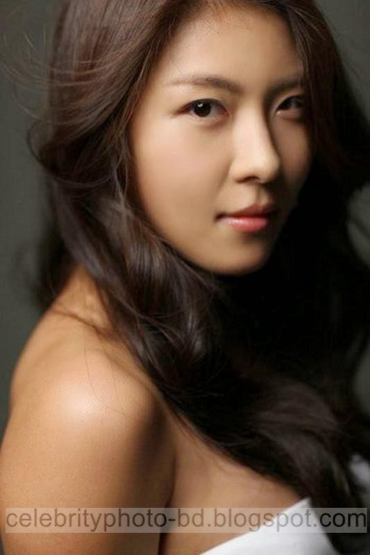 Beautiful%2BKorean%2BActress%2BHa%2BJi%2BWon's%2BBabes%2BPhotos%2BHot%2BCollection006