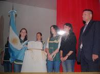 Pos Grado Especialista Superior en Docencia para Alumnos en Alto Riesgo Social