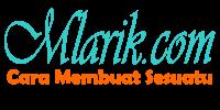 mlarik.com