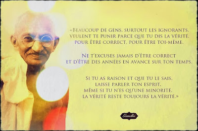 http://www.w12.fr/citation-gandhi-bonheur.html