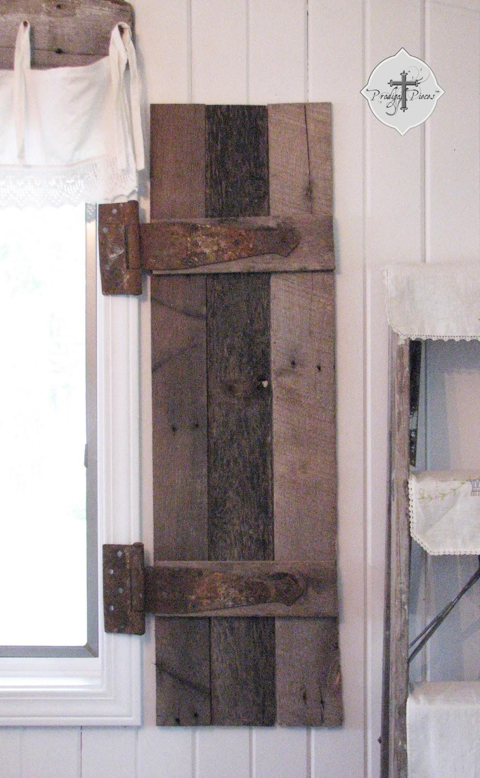 How To Make Wood Furniture Look Rustic Plansdownload