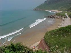 Playa de Caravia