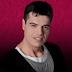 Γιώργος Δασκαλάκης: «Για να ξεχωρίζεις πρέπει να έχεις πίστη στον εαυτό σου…»