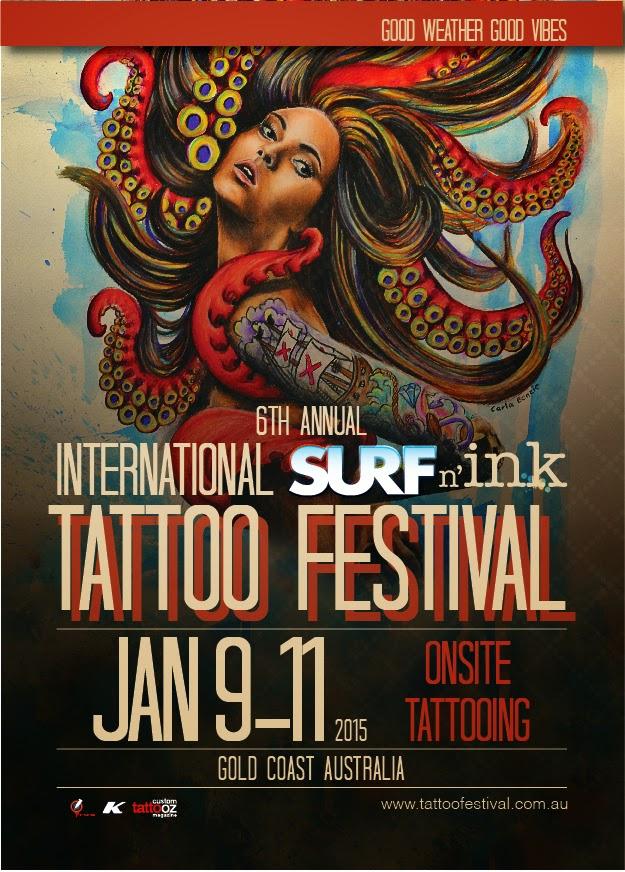 http://www.tattoosurfnink.com/