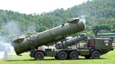 Tuy đã có trong biên chế của quân đội nhân dân Việt Nam từ rất lâu, nhưng loại tên lửa này vẫn giữ vai trò khá quan trọng trong lực lượng tên lửa của nước này. Tờ Tiexue cho biết