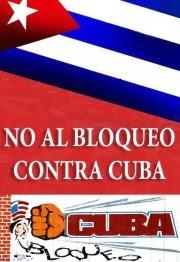 Pela 22ª vez, Assembleia Geral da ONU pede fim de bloqueio a Cuba
