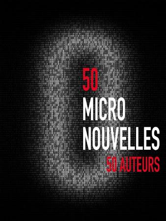 Micronouvelle