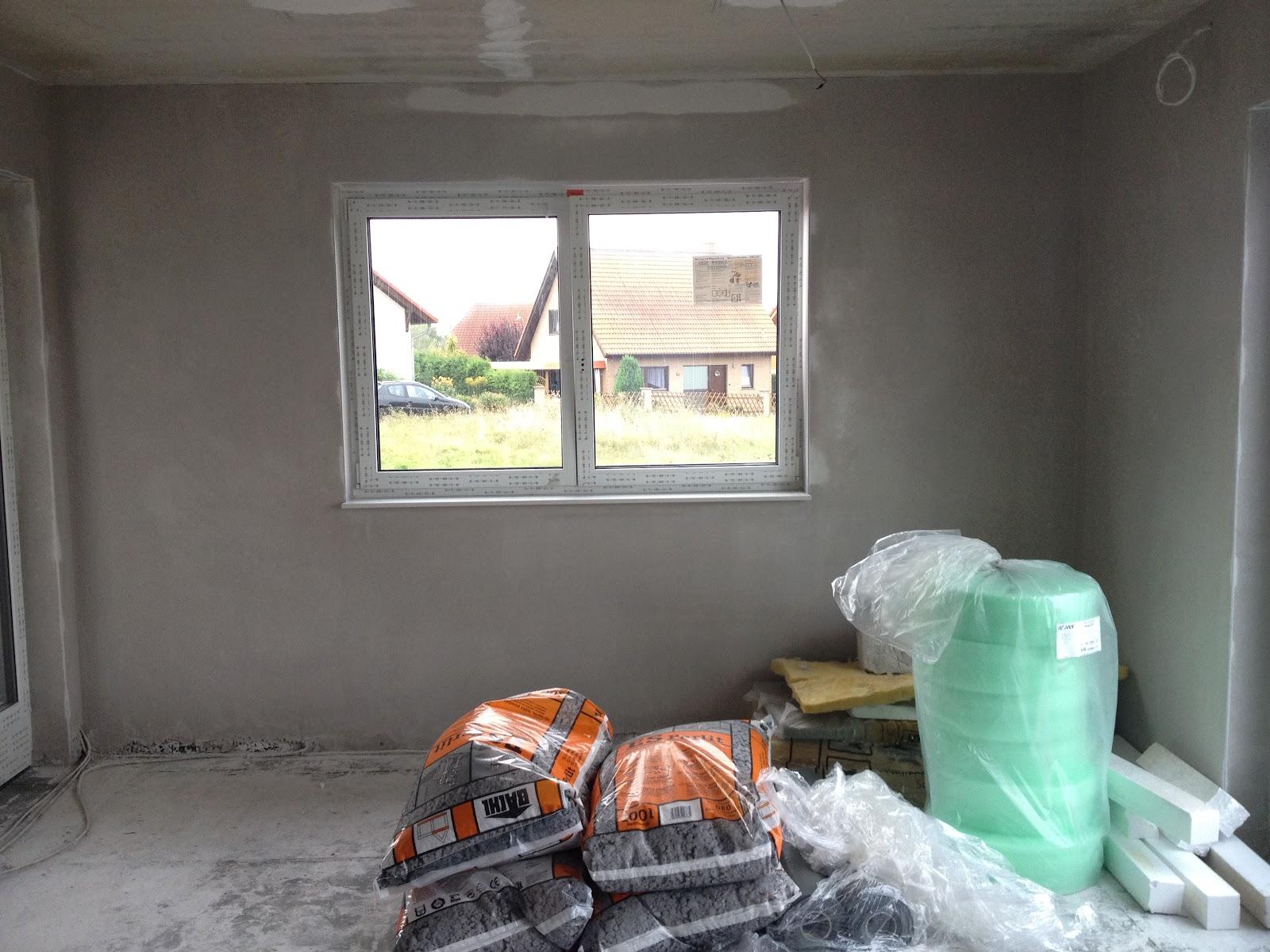 sicher ins eigenheim wir bauen ein haus september 2012. Black Bedroom Furniture Sets. Home Design Ideas