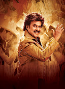 lingaa movie latest photos gallery-thumbnail-18