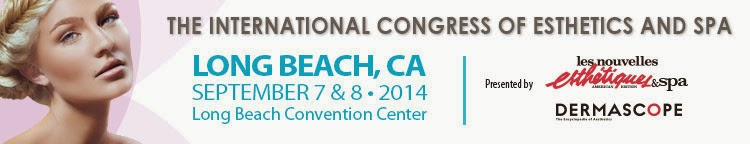 Long Beach Congress of Esthetics