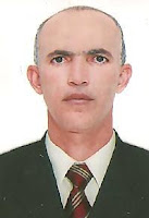 João Rodrigues N. Filho