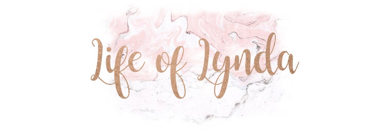 Life of Lynda