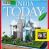 Download India Today Magazine 1st December 2014