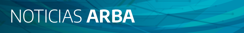 ARBA Noticias