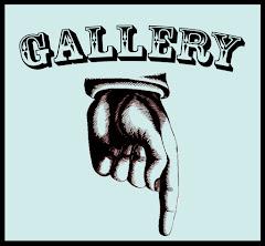 ....... Gallery down under .......