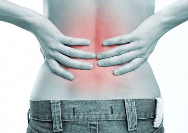 Nervi shiatik: Simptomat, shkaqet dhe si kurohet