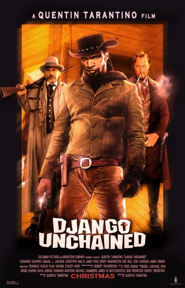 http://2.bp.blogspot.com/-3Y1-Rs-ETWU/UR_0EXIo0II/AAAAAAAABTE/S5Si0GDXpIw/s1600/12+django-unchained-poster.jpg