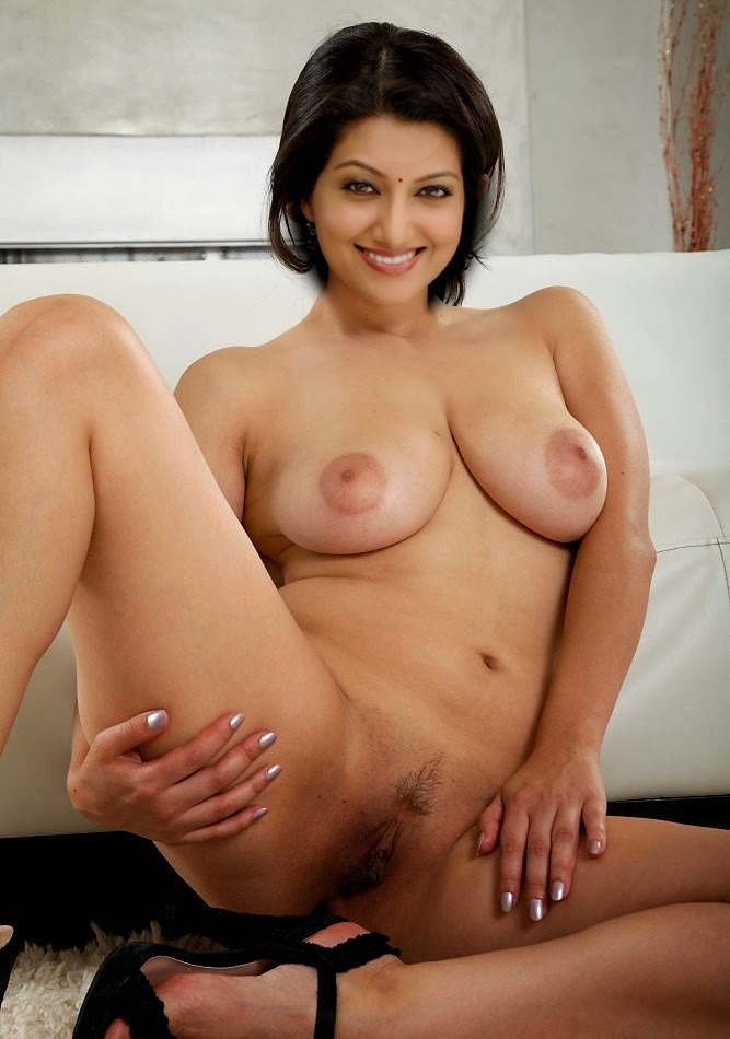 hamsa pussy pic photos