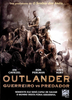 550141726126995392d35e5 Download   Outlander: Guerreiro vs Predador DVDRip AVi Dual Áudio + RMVB Dublado