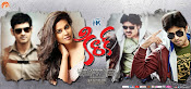 Kiraak Movie wallpapers-thumbnail-2