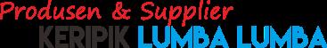 Keripik Lumba Lumba ( website resmi)