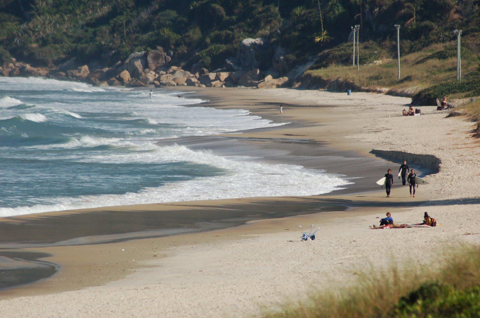 Praia dos Açores 2
