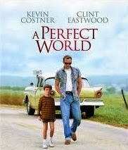 A Perfect World (1993) BR-Rip