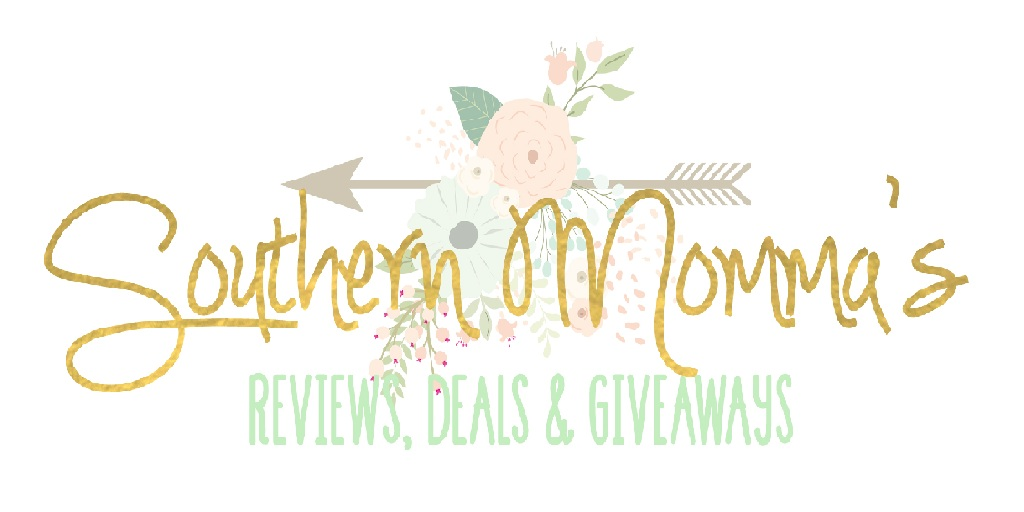 Southern Momma's Reviews