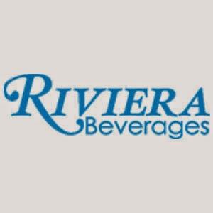 Riviera Beverages