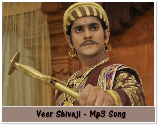 Veer Shivaji Serial Colors Tv : All 181 Episodes List