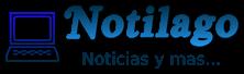 Notilago / Noticias y mas