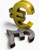 libra-euro