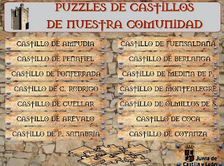 http://www.educa.jcyl.es/educacyl/cm/zonaalumnos/tkPopUp?pgseed=1264493870552&idContent=67876&locale=es_ES&textOnly=false
