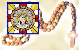 Cerchiamo 100 persone che recitino 3 Rosari al giorno per salvare l'Italia