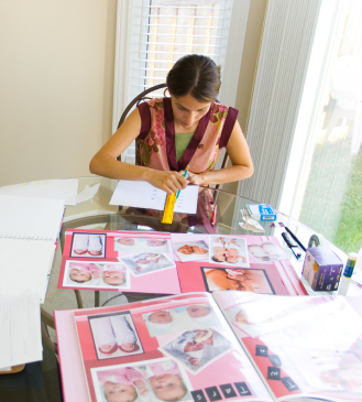 Scrapbooking Supplies Scrapbooking Supplies How To Save Money On
