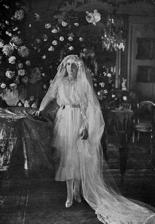 1920s Wedding Dress 53 Perfect AddThis Sharing Buttons