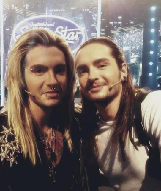 Bill-Tom-kaulitz-juicio-contra-Allianz-tokio hotel-official-humanoid-colombia-fan club