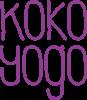 Koko Yogo