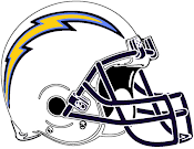 Favorite NFL Team