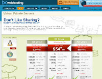 Ixwebhosting Reviews