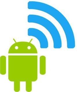Google tahu setiap password yang tersimpan di Android