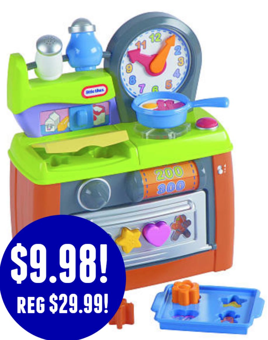 http://www.thebinderladies.com/2014/11/toysruscom-little-tikes-lil-cooks.html#.VGErF4fduyM