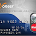 How to Get Free Prepaid Master Debit Card by Payoneer