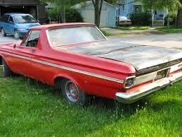 gambar mobil sedan merah jadi pick up