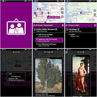 city art search Lumia wp, Setting, tools, upgrade, windows, mobile phone, mobile phone inside, windows inside, directly, setting windows phone, windows mobile phones, tools windows, tools mobile phone, upgrade mobile phone, setting and upgrade, upgrade inside, upgrade directly