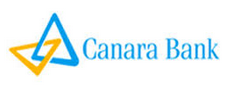 Canara Bank-Government Vacant