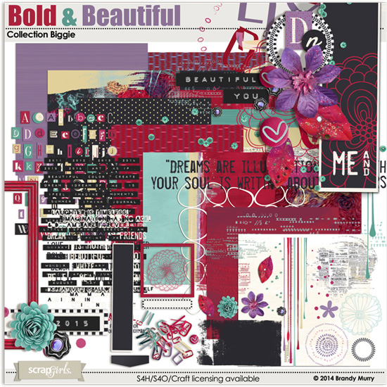 http://store.scrapgirls.com/bold-beautiful-collection-biggie-p31773.php